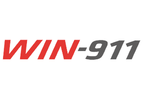 WIN-911 Software