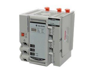 5069 Kontrolery CompactLogix 5480