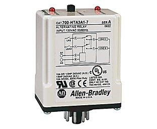 Alternating Relays | Allen-BradleyRockwell Automation