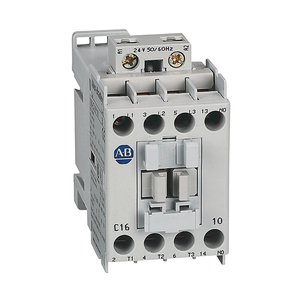 ROCKWELL AUTOMATION 100-C16EJ10