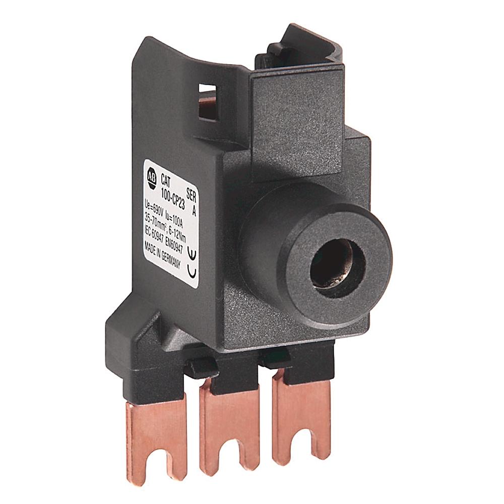 Allen-Bradley 100-CP550 Contact Kit