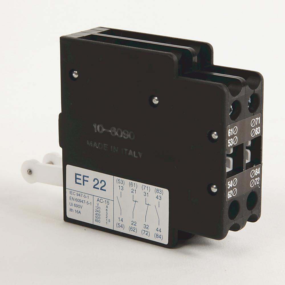 100-EF22