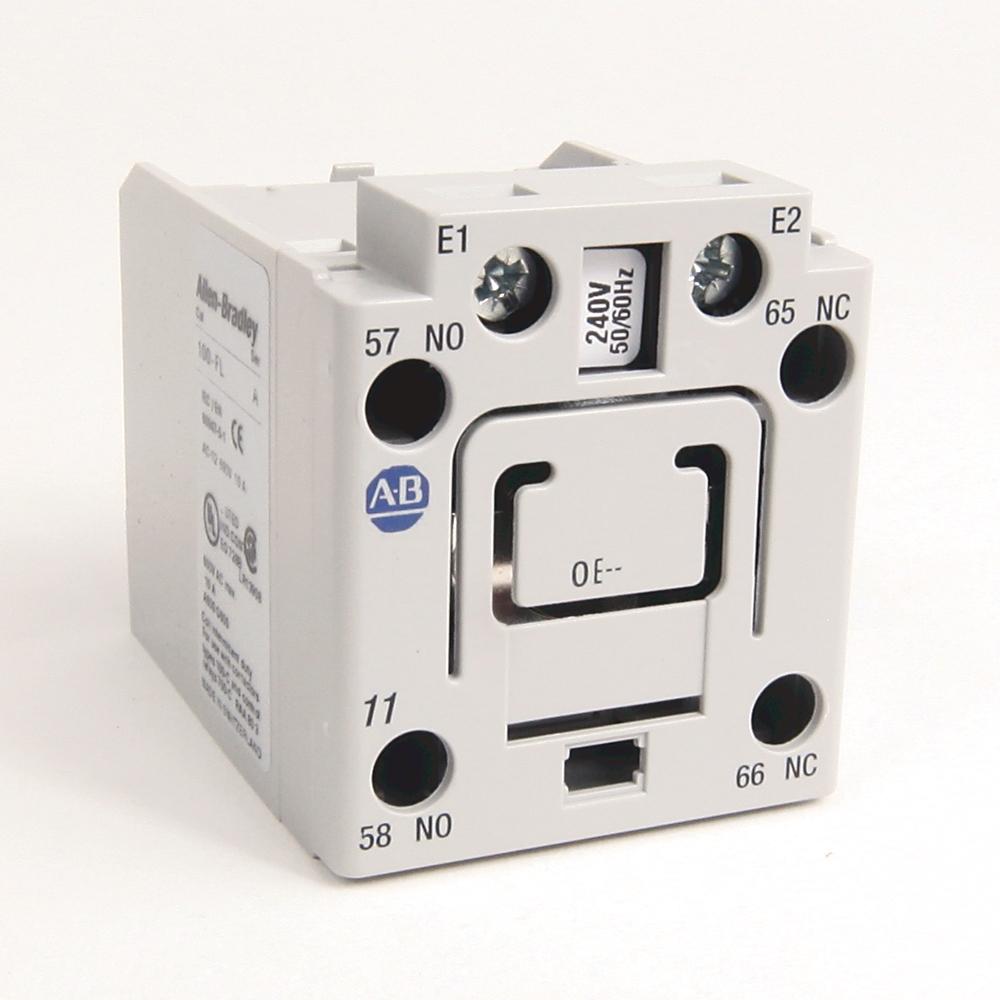 Allen-Bradley100-FL11KA