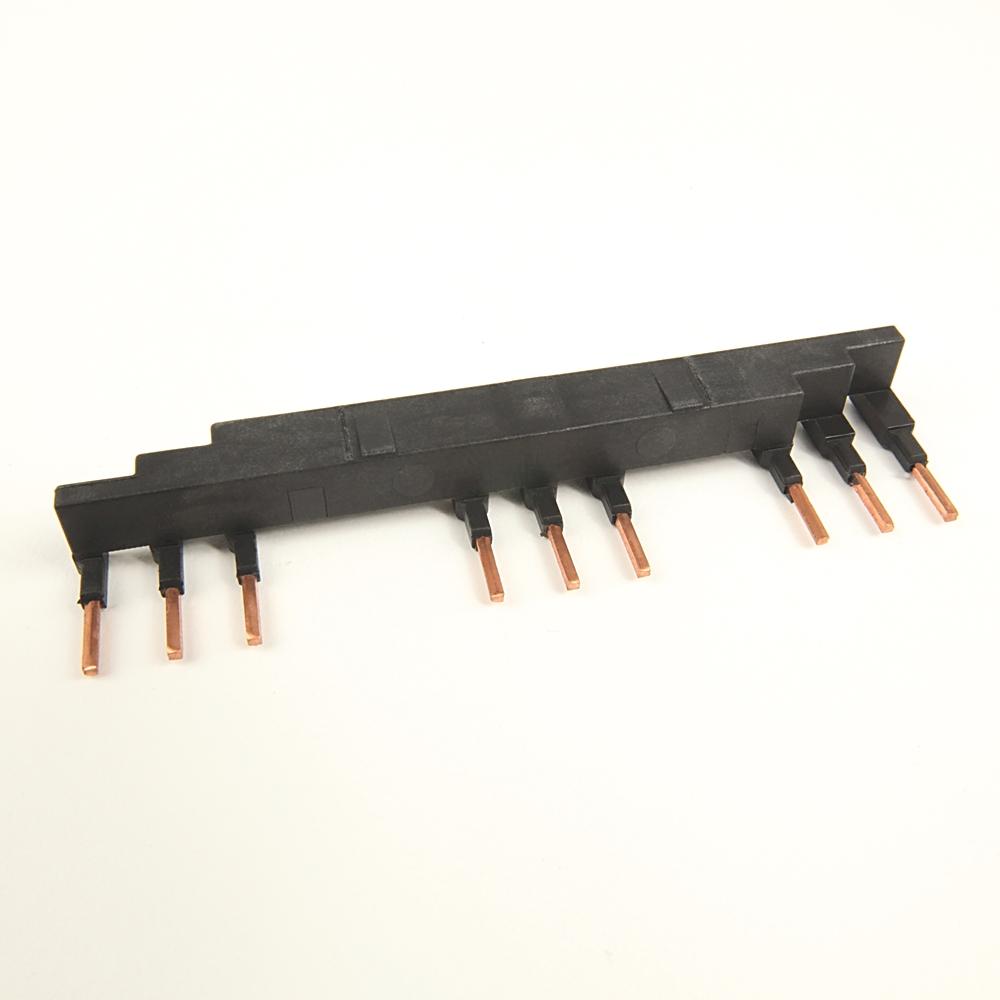 100-KW454 AB COMPACT BUSBARS 66207467898
