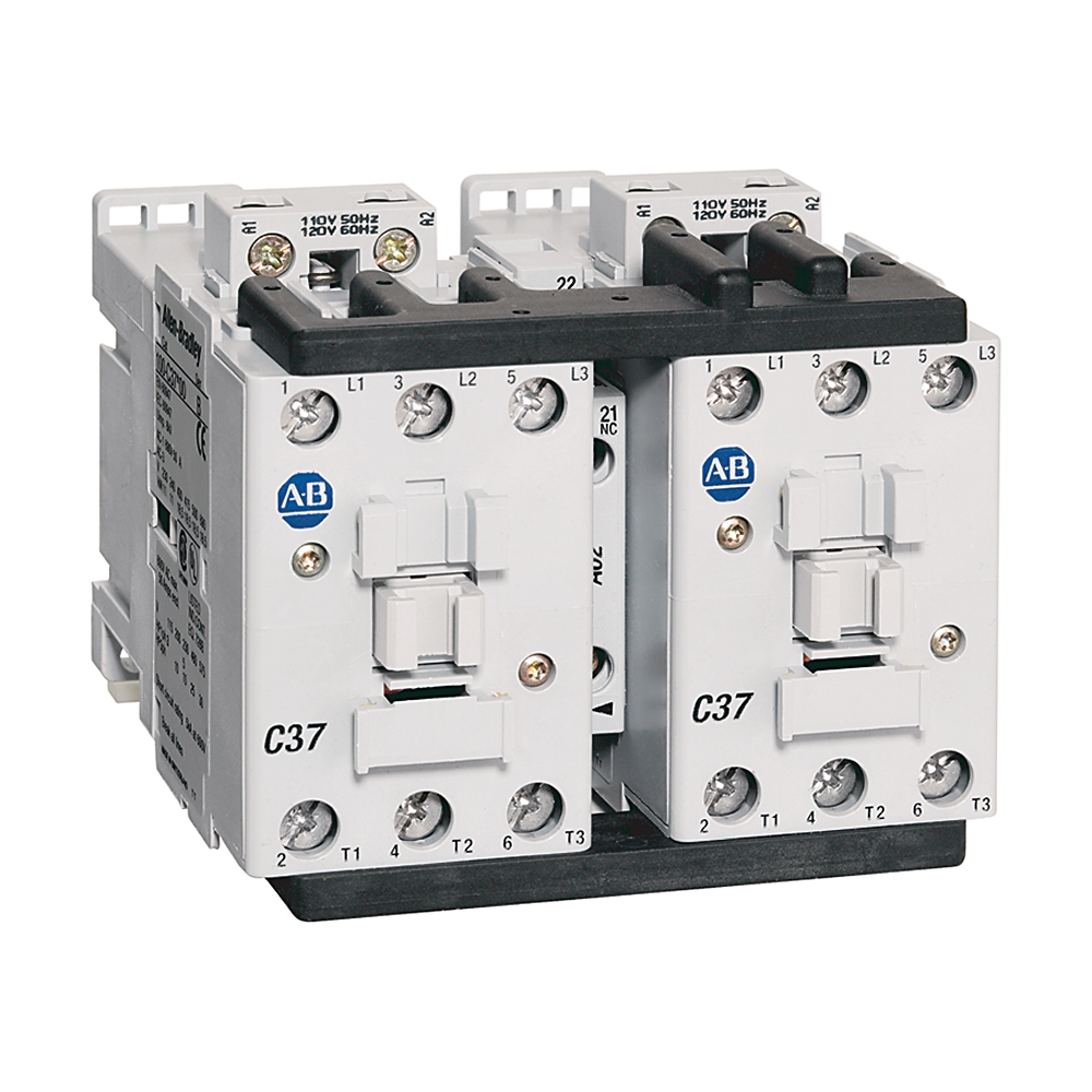 ROCKWELL AUTOMATION 104-C09EJ22