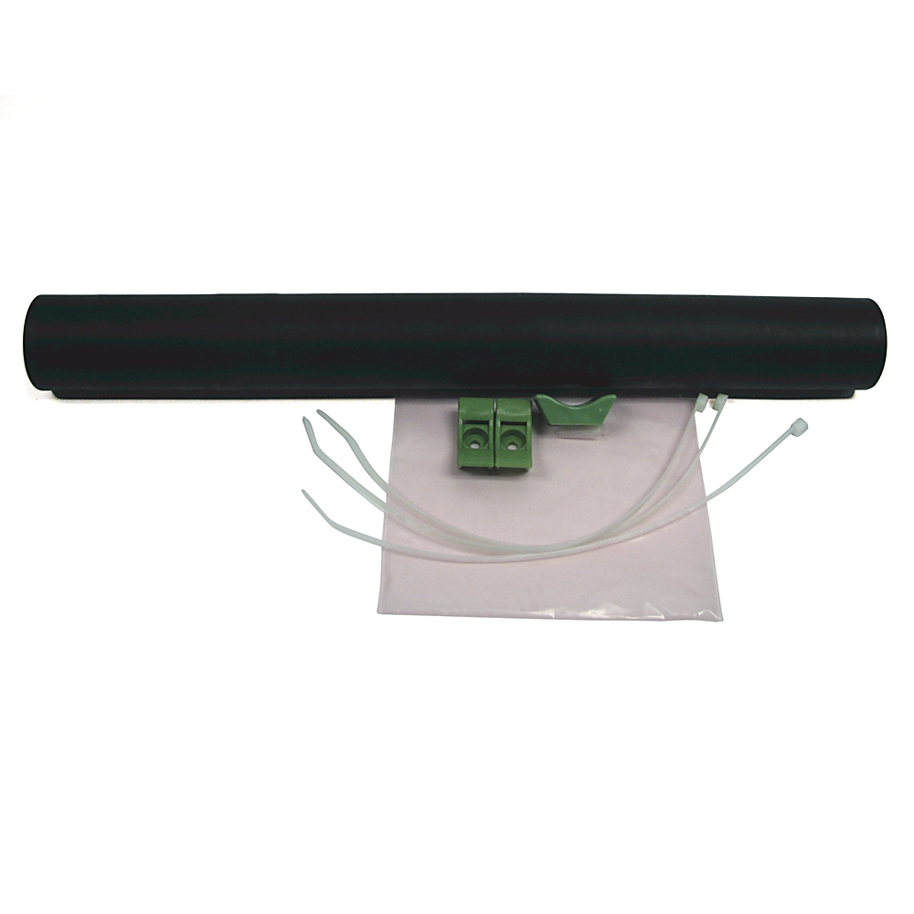 1321-M055 AB COMMON MODE CHOKE 55A OPEN-STYLE 10 INCHES LONG PN-281283