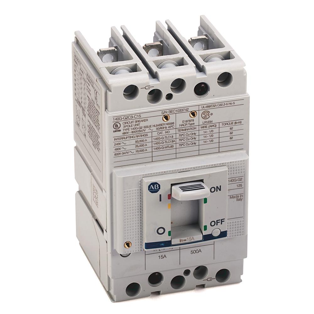 140G-G2C3-C15