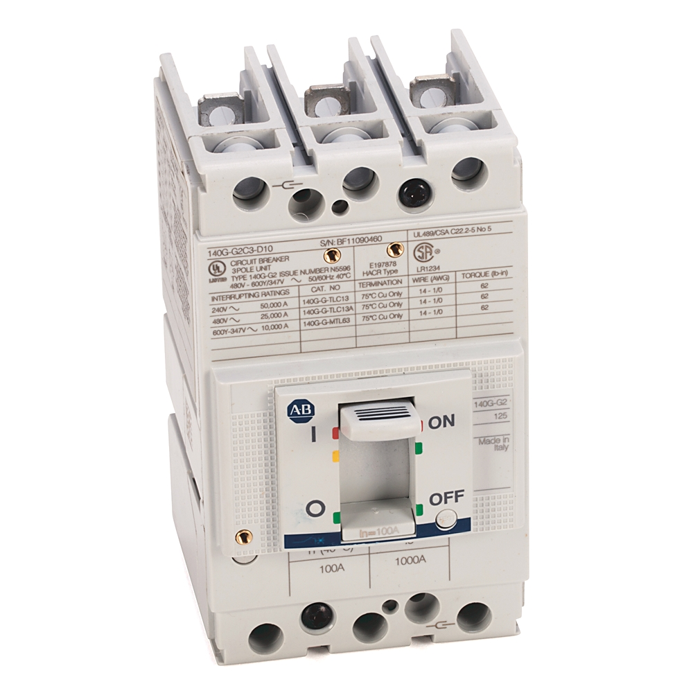 140G-G2C3-D10