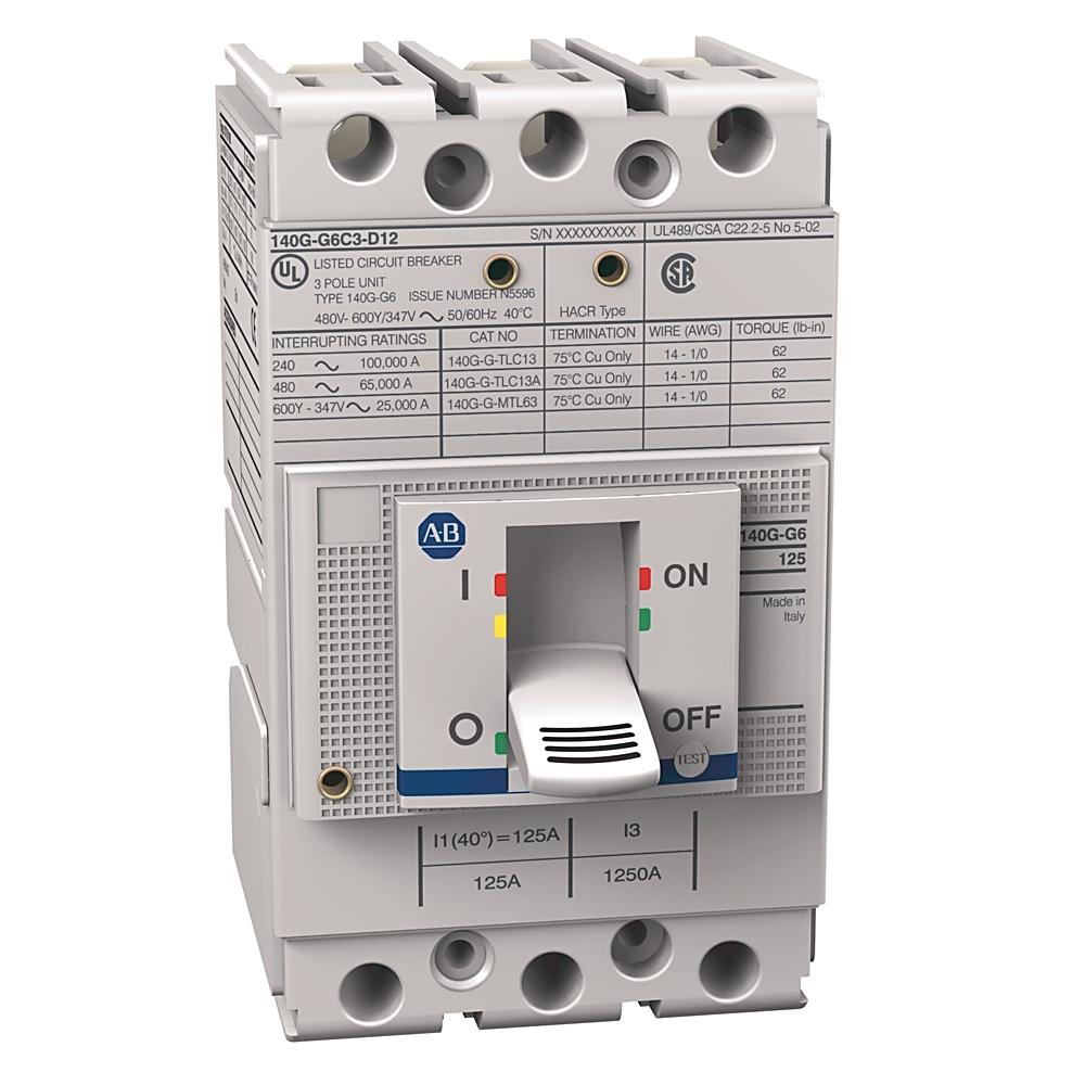 140G-H0C3-C50