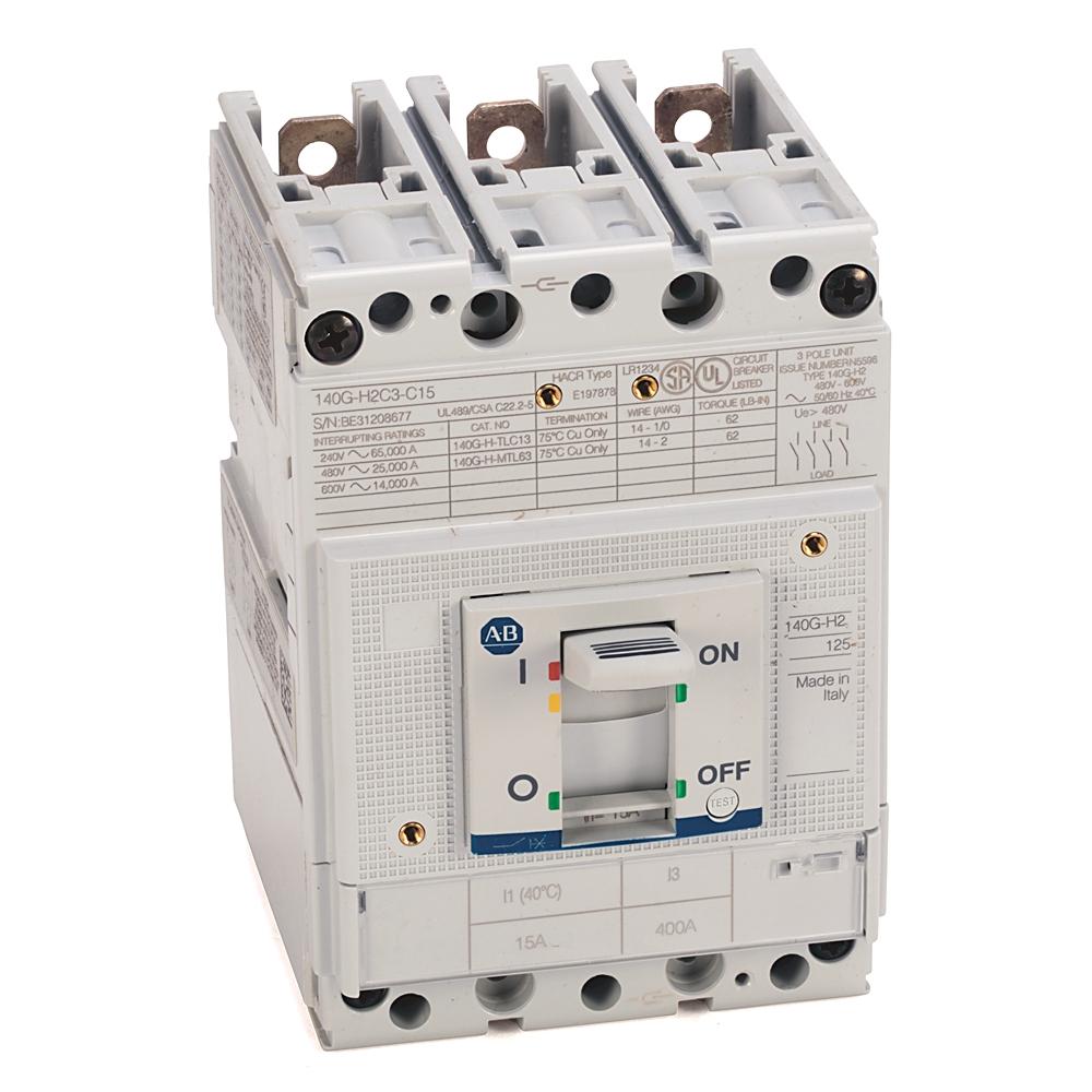 140G-H2C3-C30-KA