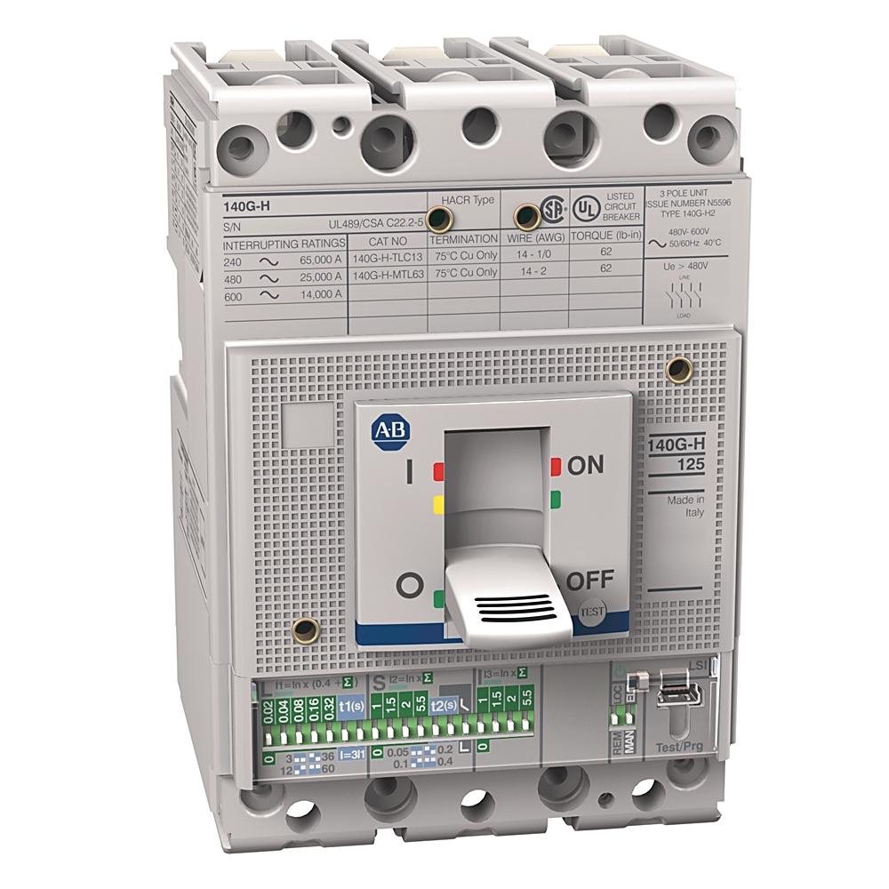 140G-H3C3-C40