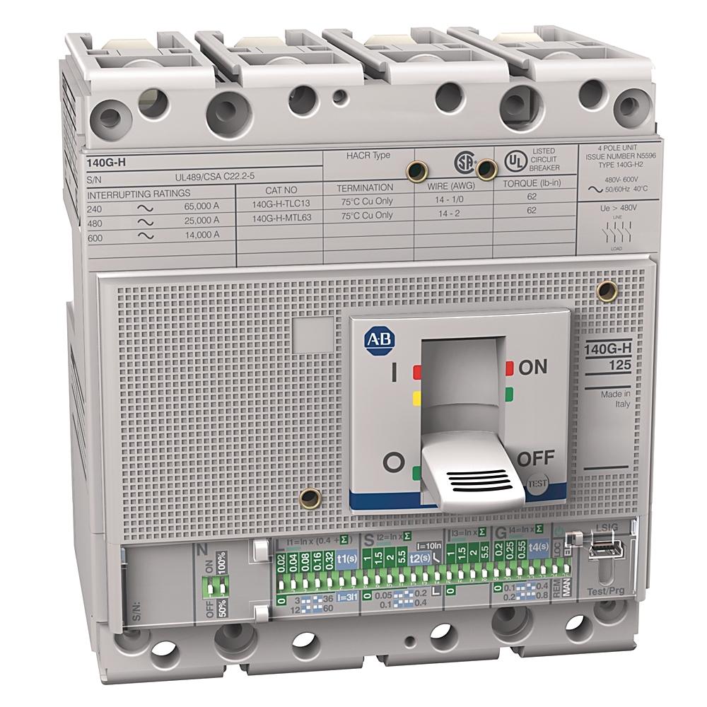 140G-H3I3-C60