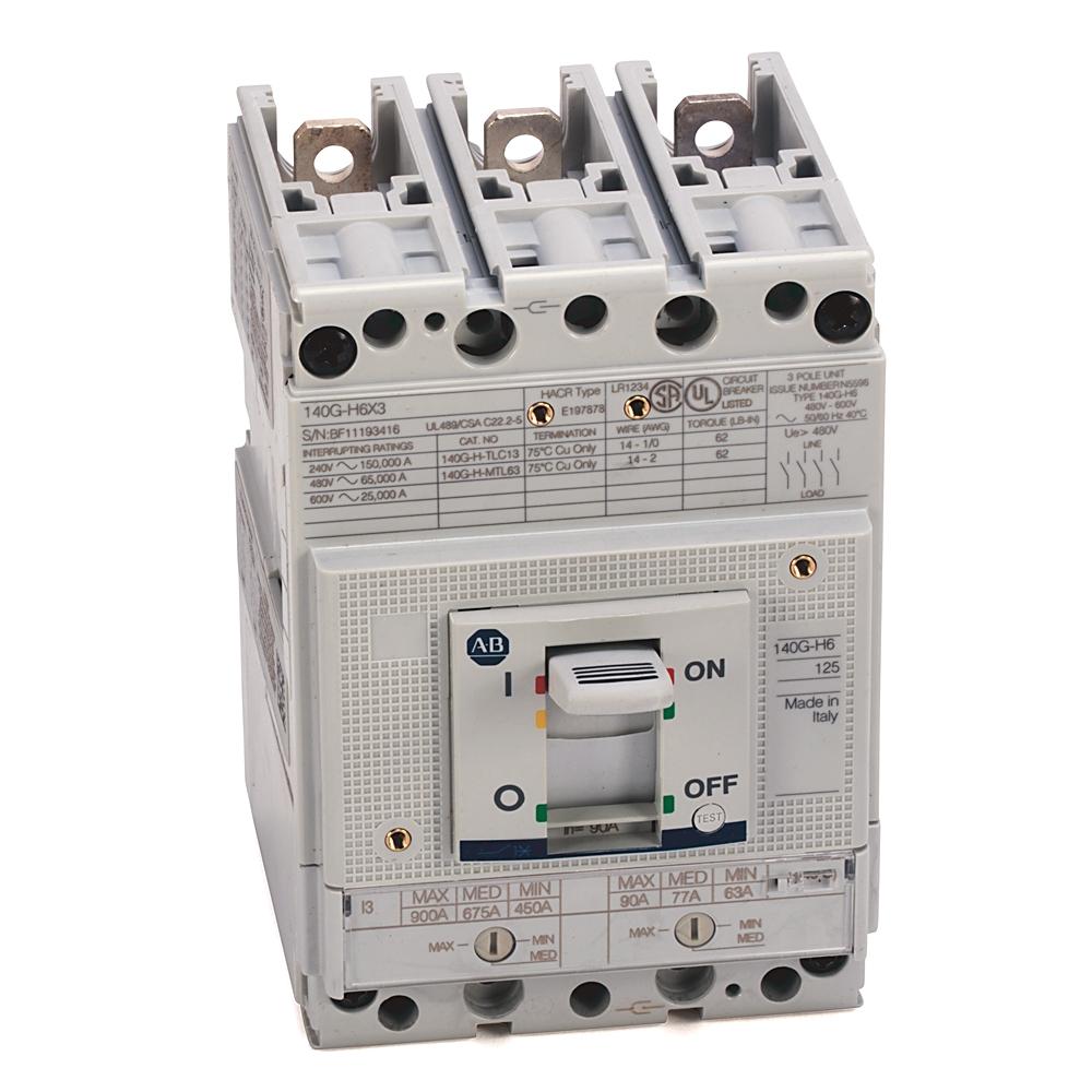 140G-H6F3-D10-KA