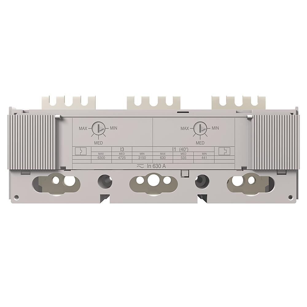 Allen-Bradley140G-MTF3-D80