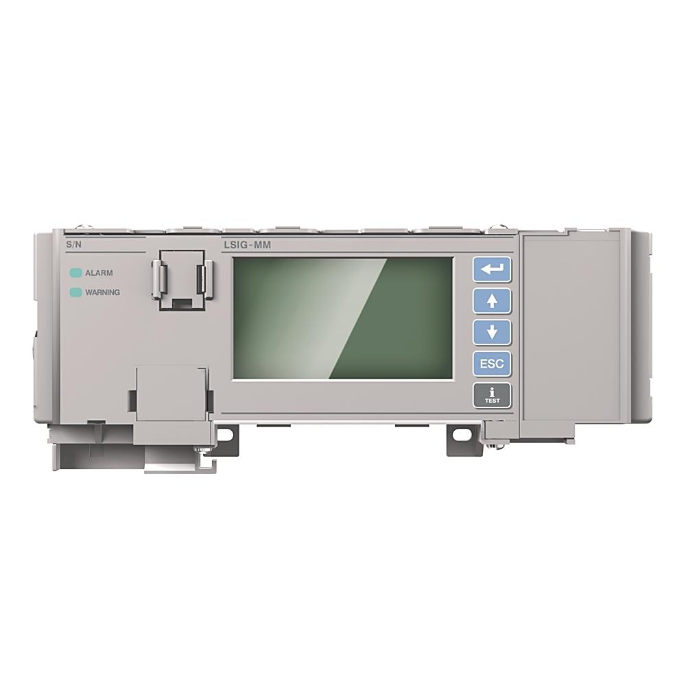 Rockwell Automation 140G-NTK-E12