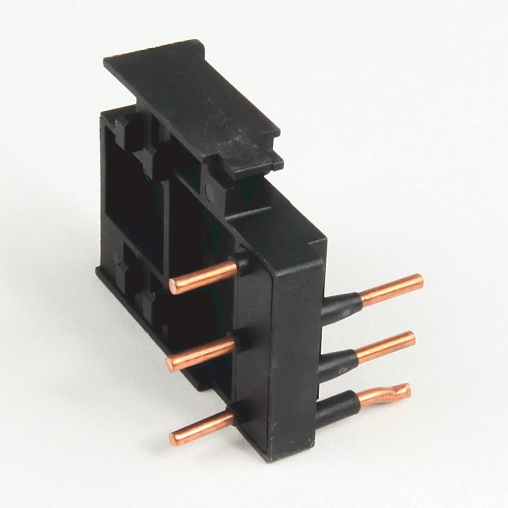A-B 140M-C-PEC23A 25 A Connecting Module