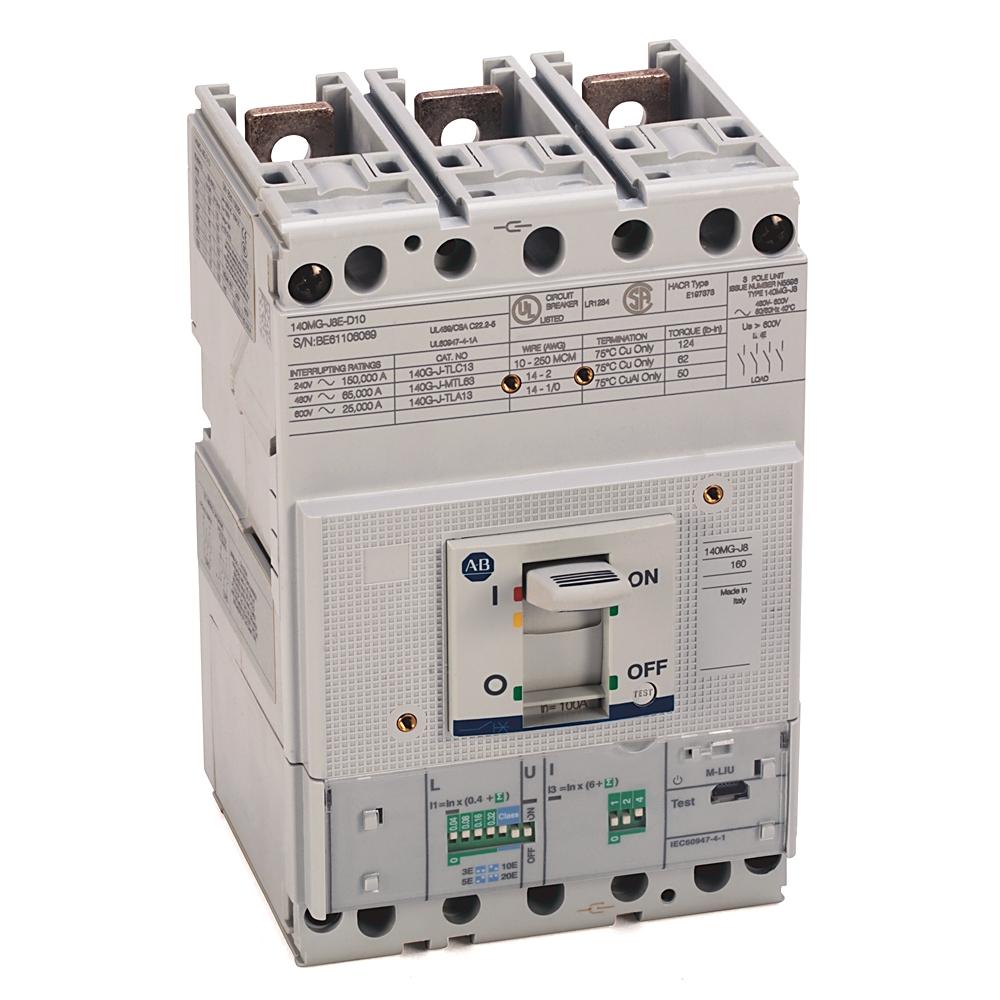 140MG-J8E-C40