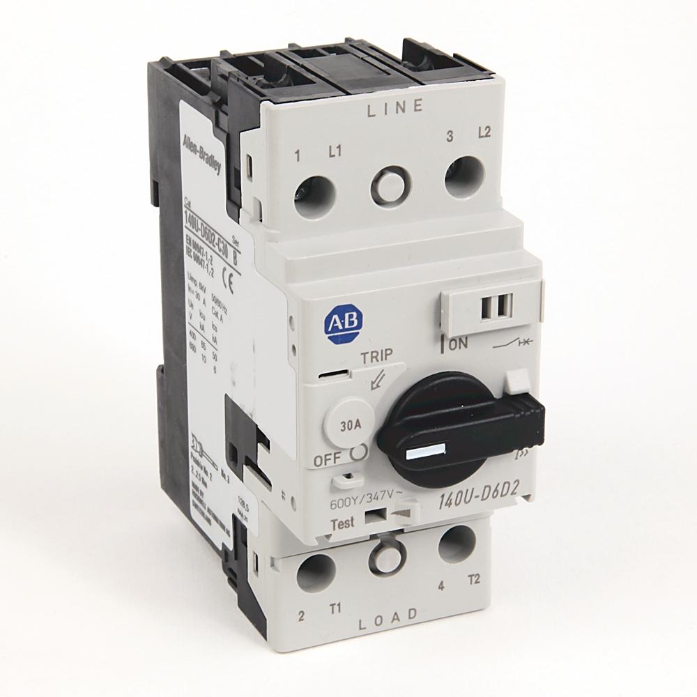 140U-D6D2-C30