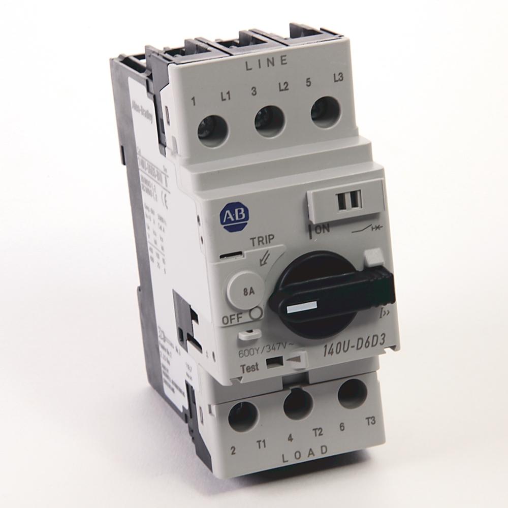 140U-D6D3-B80