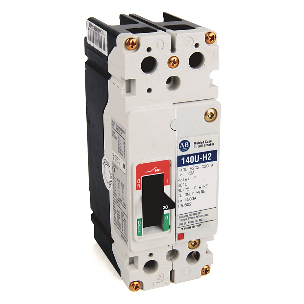 How To Find Which Circuit Breaker Is For What