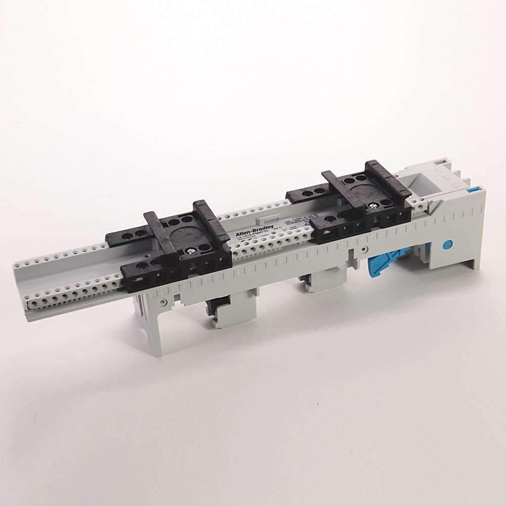 A-B 141A-FM45SS25 Bus Bar Adapter Module
