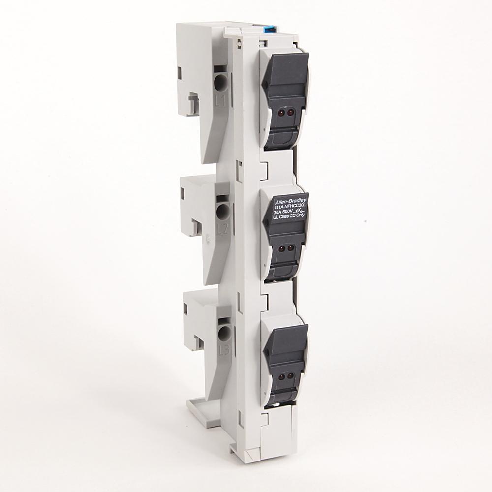 Allen-Bradley141A-NFHCC30L