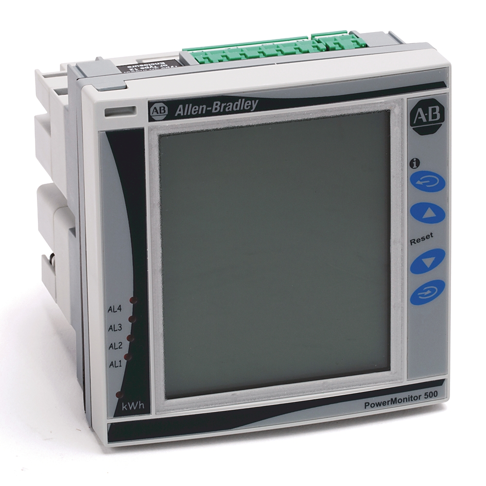 Allen-Bradley1420-V1-ENT