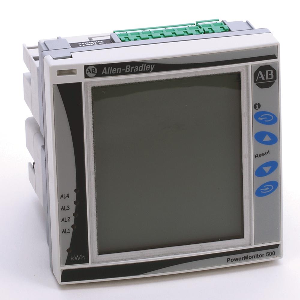 Allen-Bradley1420-V1P-ENT