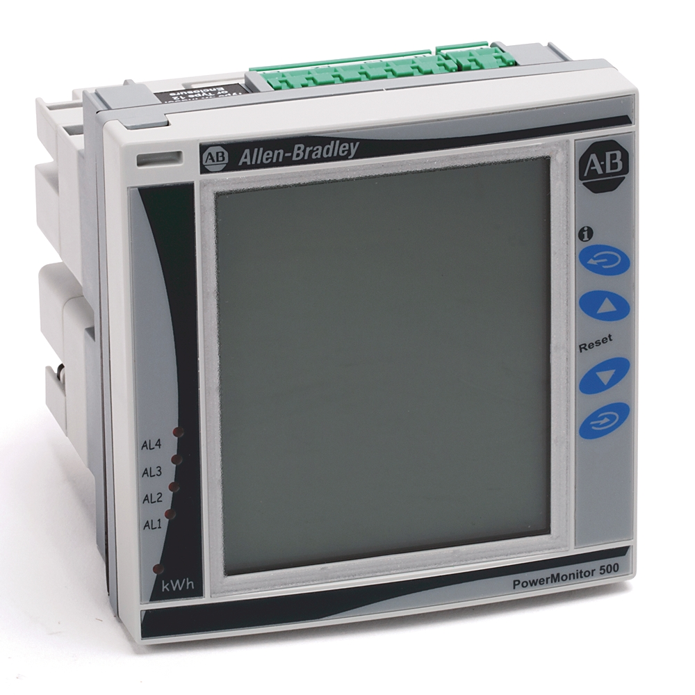 Rockwell Automation1420-V2P-485