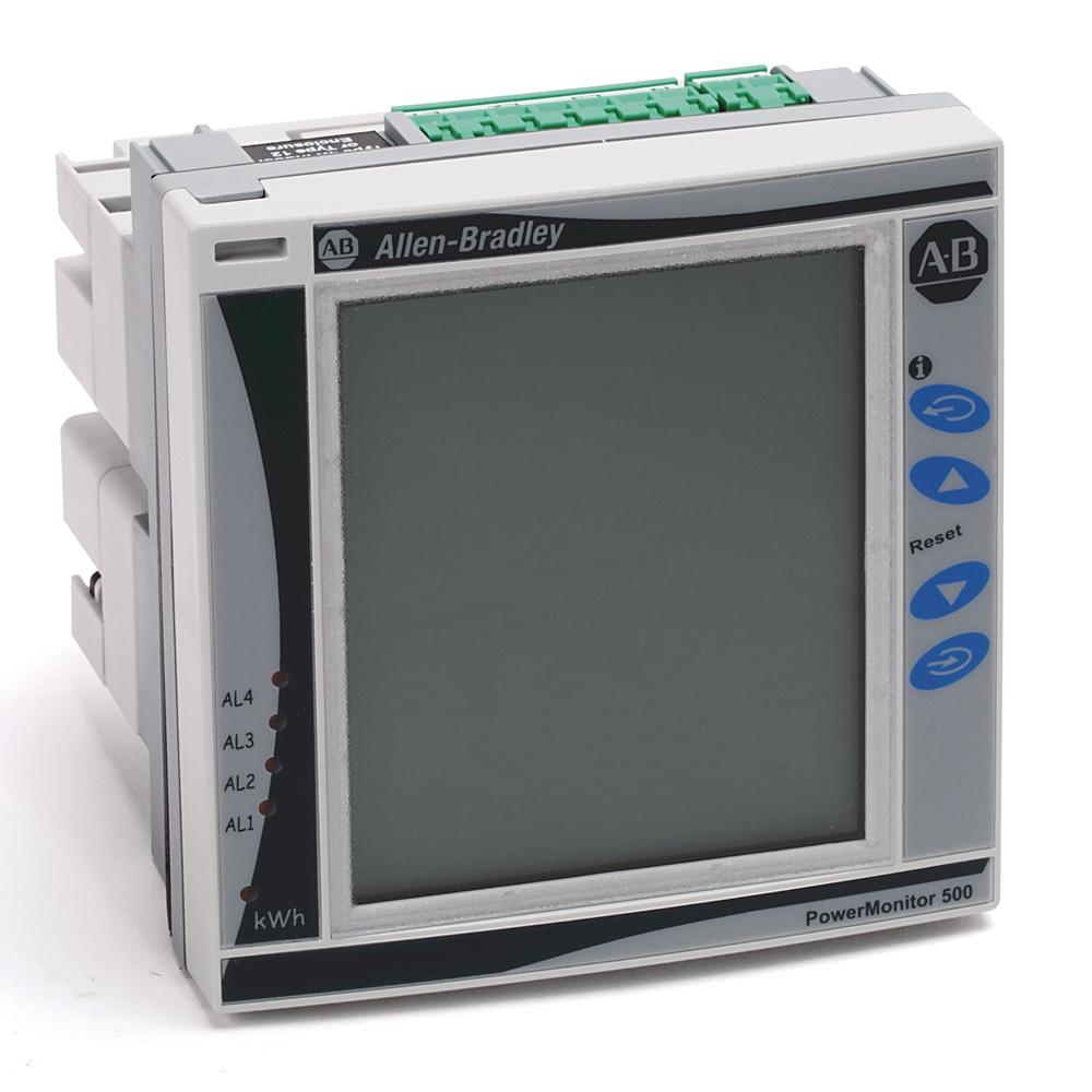 Allen-Bradley1420-V2P-485