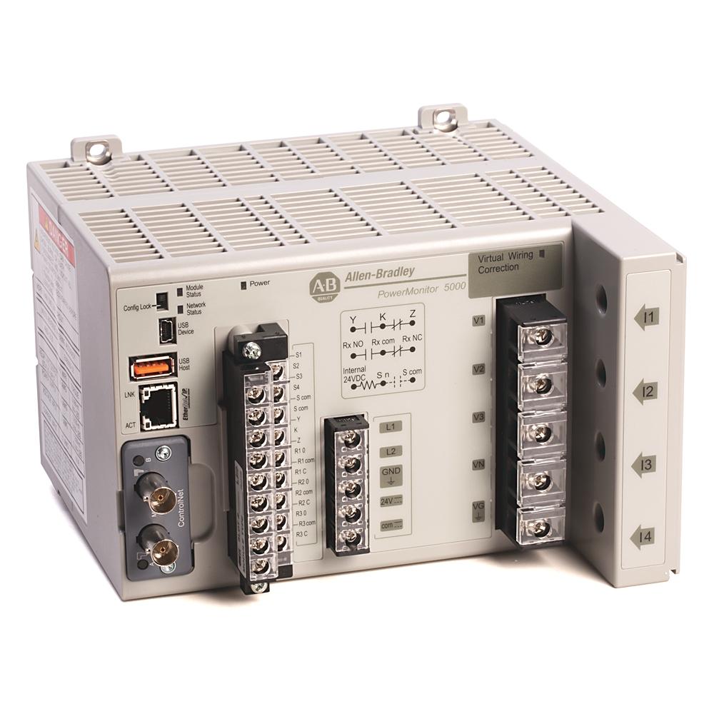 Rockwell Automation1426-M5E-CNT