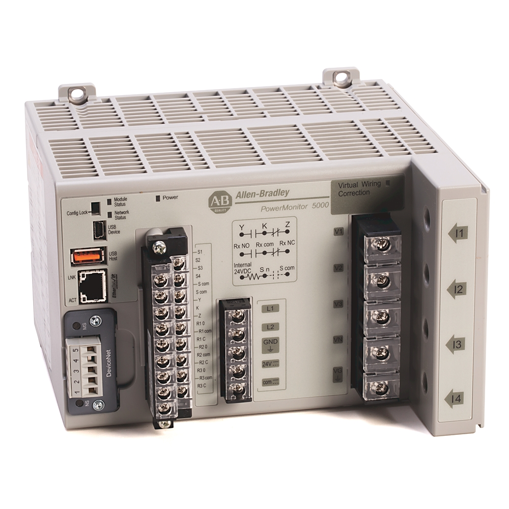 Rockwell Automation1426-M5E-DNT