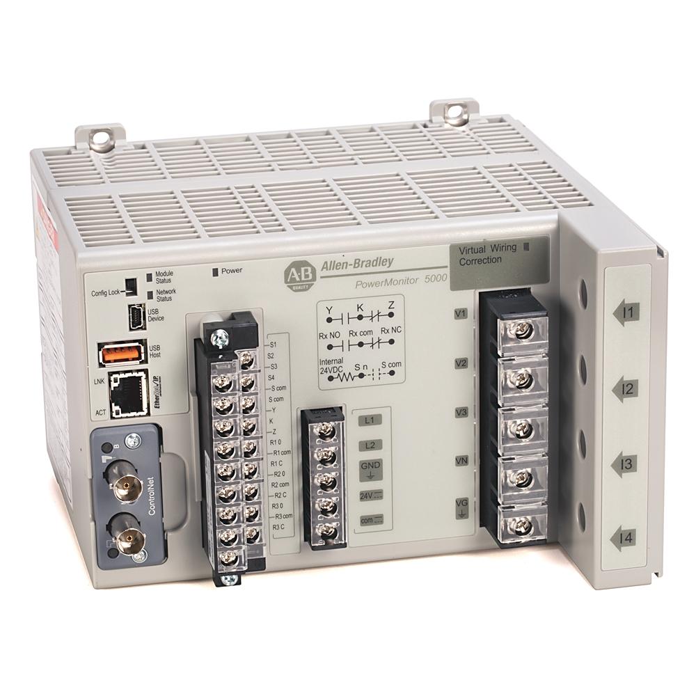 Rockwell Automation1426-M6E-CNT