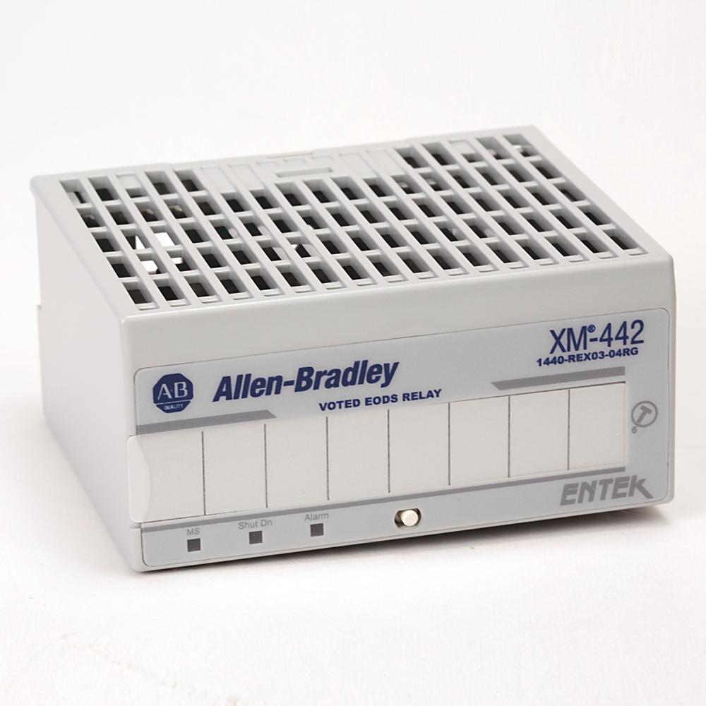 Allen-Bradley1440-REX03-04RG