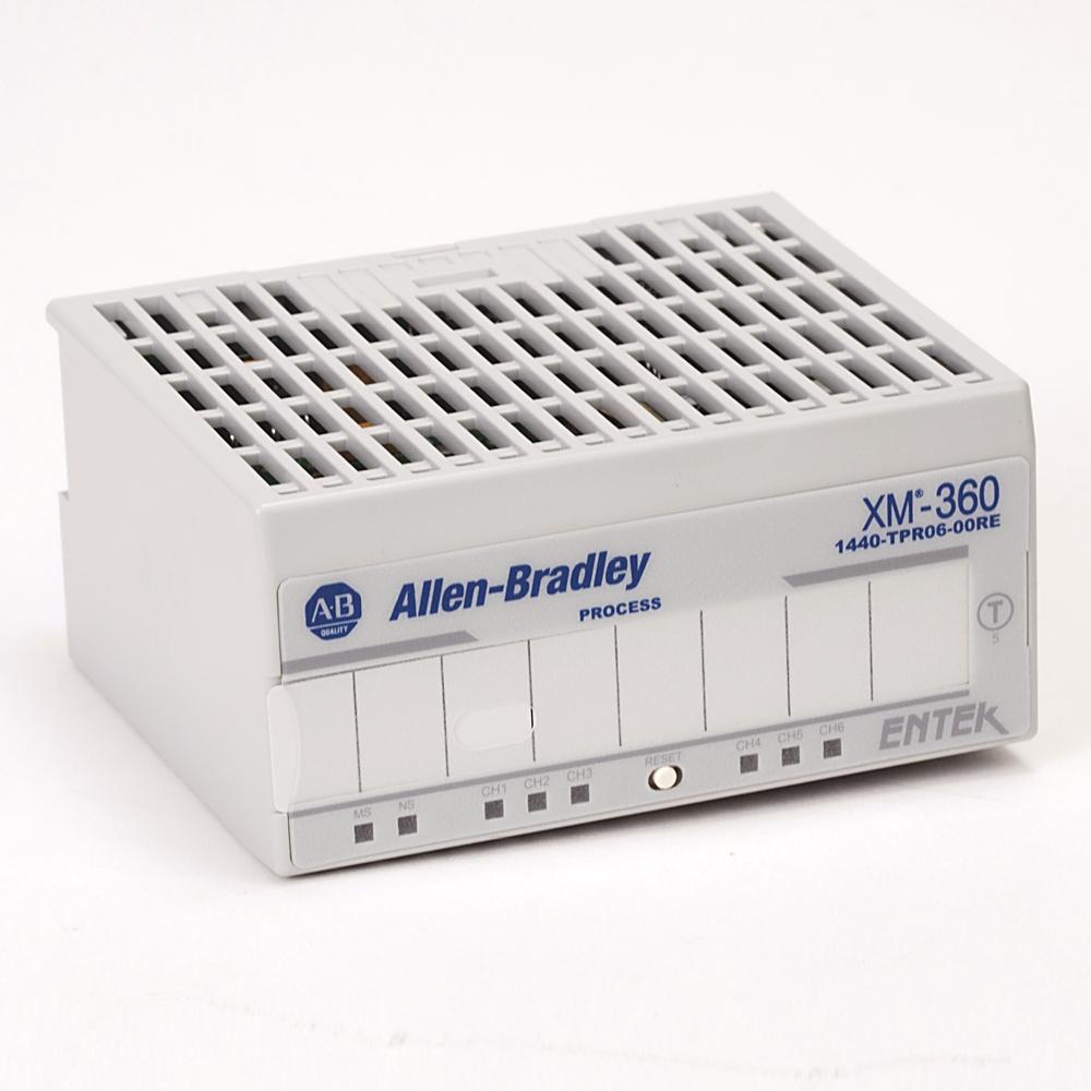 Allen Bradley 1440-TPS02-01RB