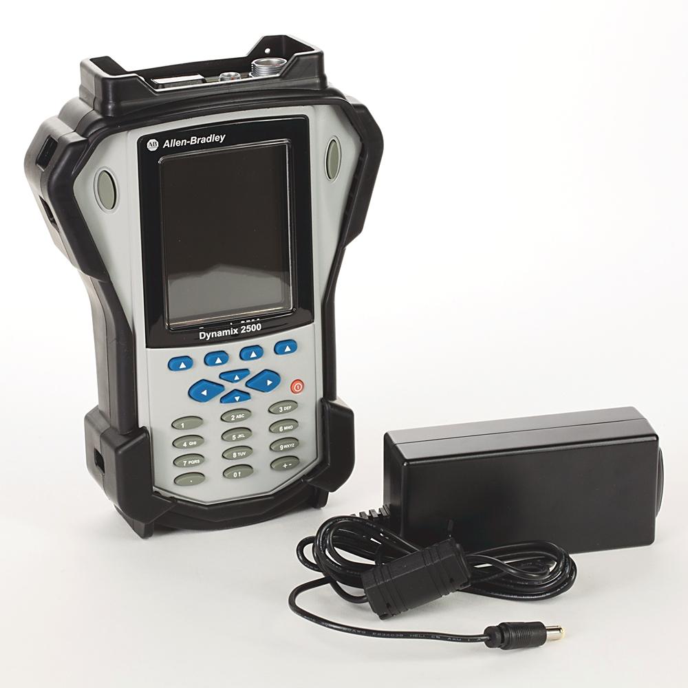 Rockwell Automation1441-DYN25-2C