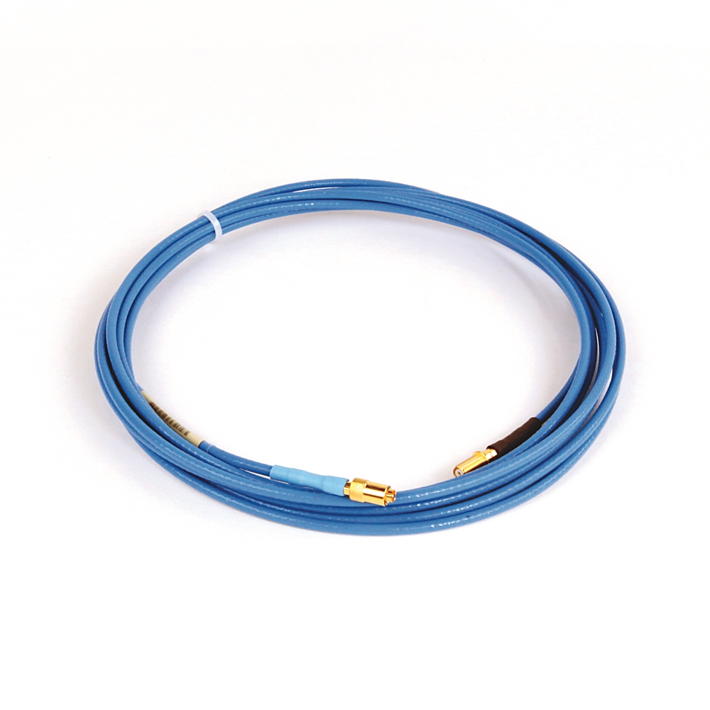 A-B 1442-EC-5840N Eddy Current Probe Extension Cable