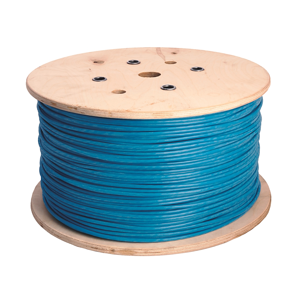 1443-CBL-BC3BC-500 AB TWISTED PAIR 3 CONDUCTOR ACCEL. CABLE
