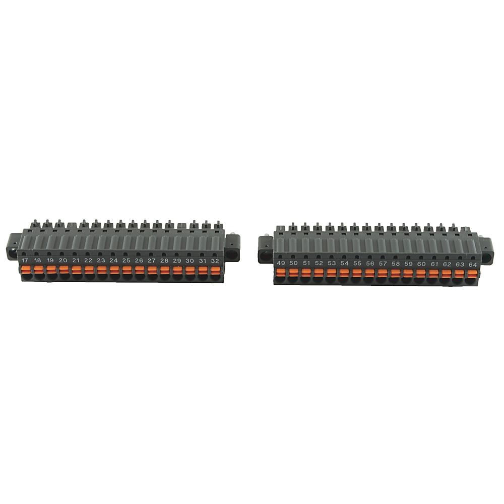 1444-TBA-RPC-SPR-01