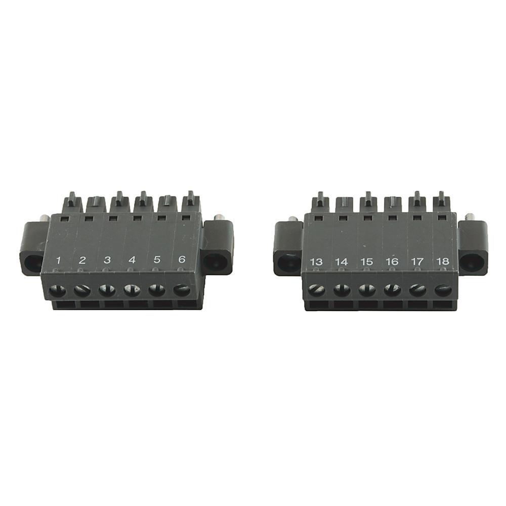 1444-TBB-RPC-SCW-01