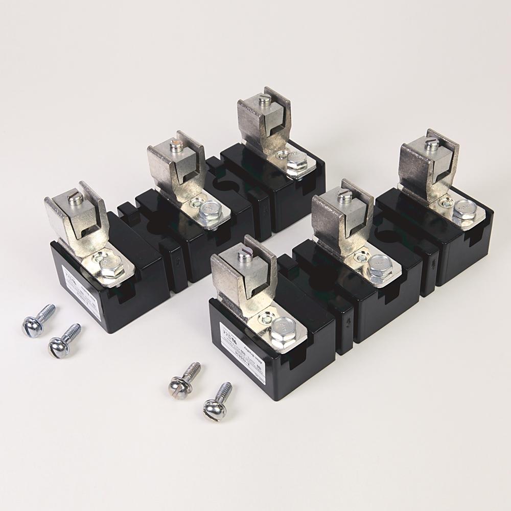 A-B 1491-N333 Fuse Block