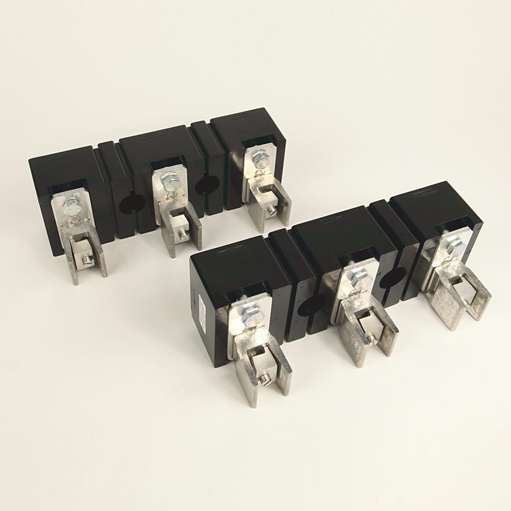 A-B 1491-N433 Fuse Block