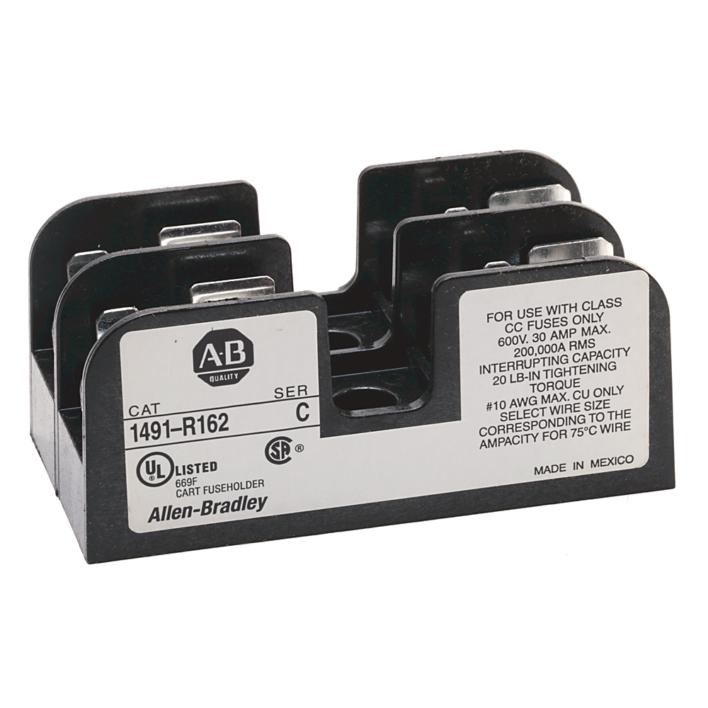 ROCKWELL AUTOMATION 1491-R162