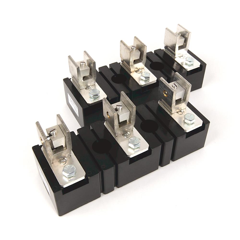A-B 1491-R433 Fuse Block