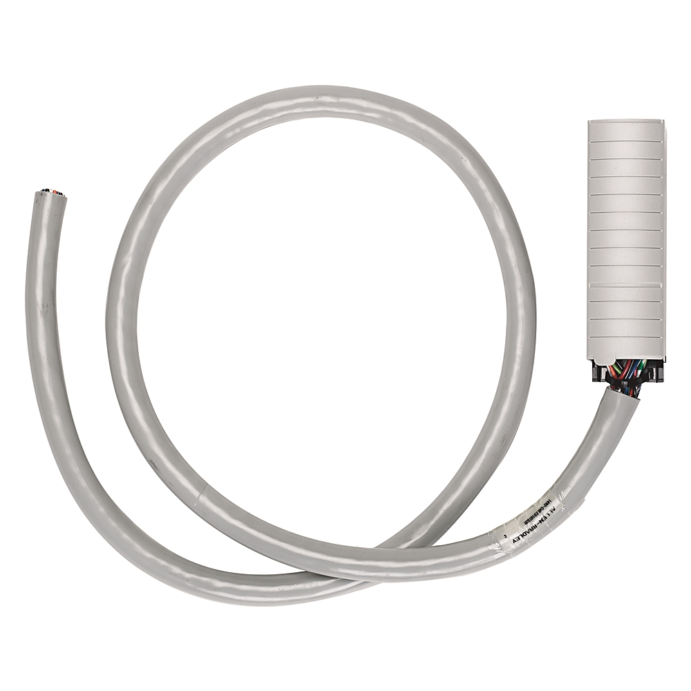 1492-CABLE025TBCH