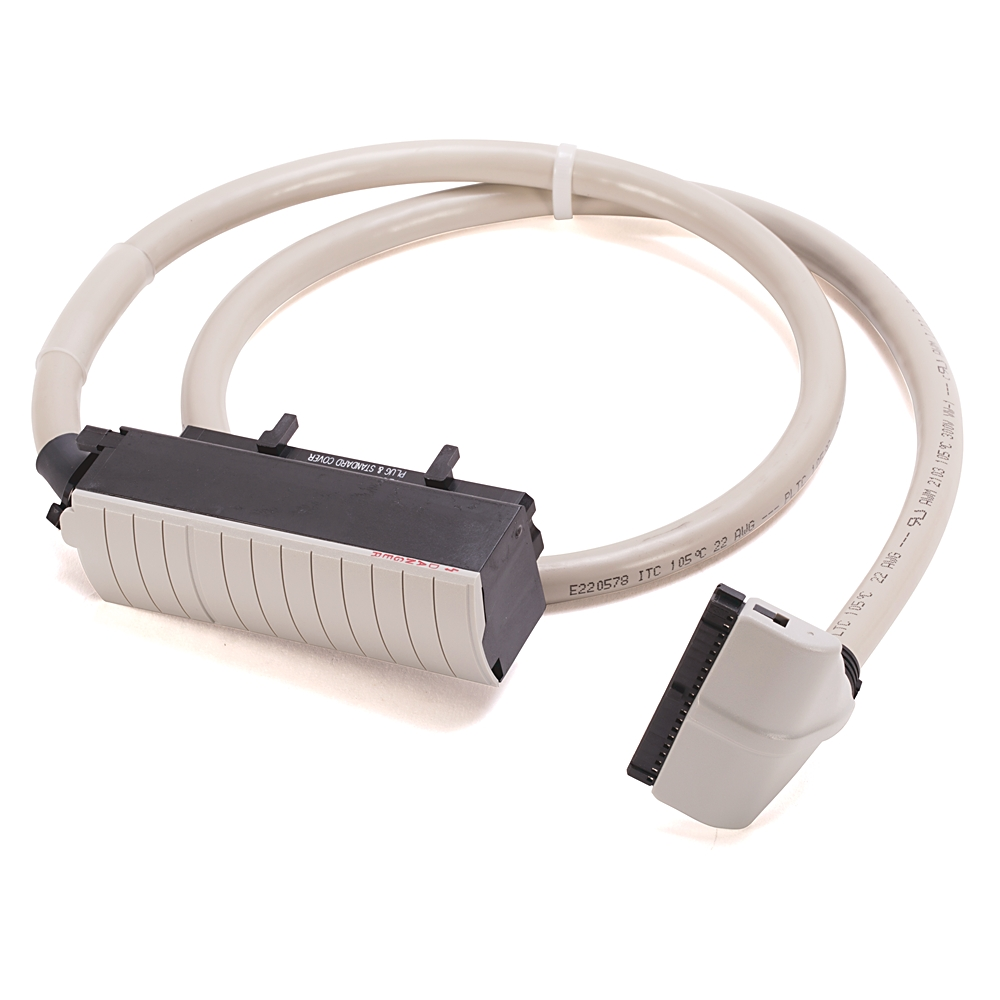 ROCKWELL AUTOMATION 1492-CABLE010Y