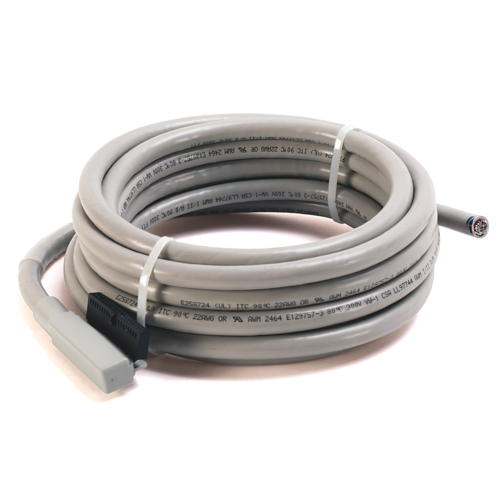 1492-CABLE050N3