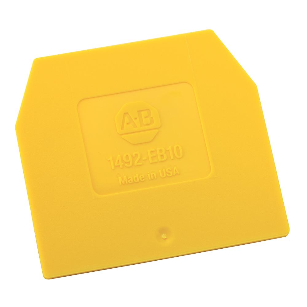 Allen-Bradley 1492-EB10-Y