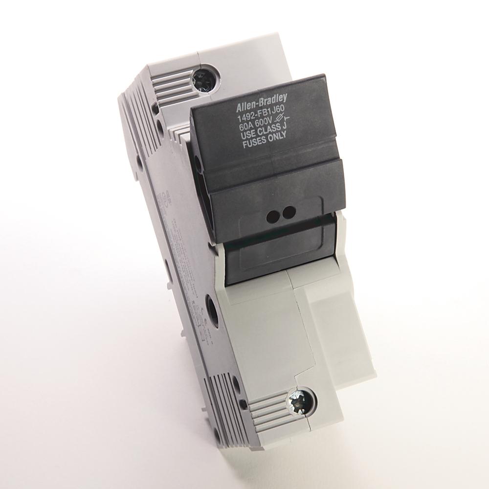 Allen-Bradley1492-FB1J60-L