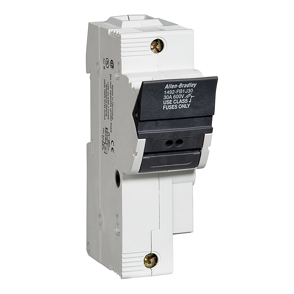 ROCKWELL AUTOMATION 1492-FB1C30-D1